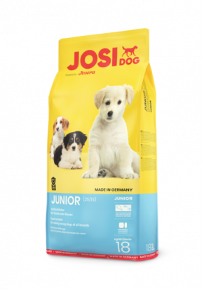 JOSIDOG JUNIOR