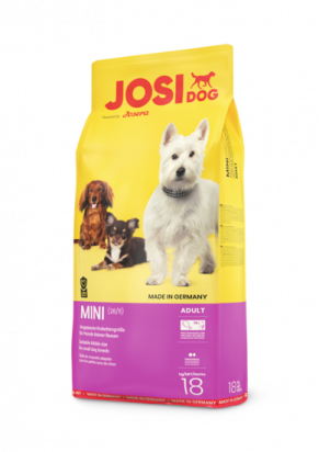 JOSIDOG MINI