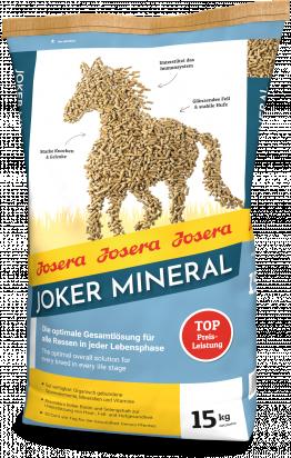 JOKER-MINERAL