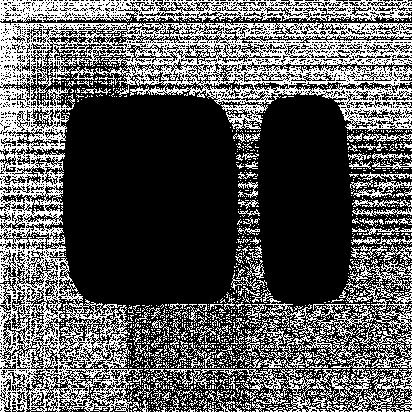 JOSIDOG ACTIVE Composition