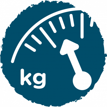 Weight Controll