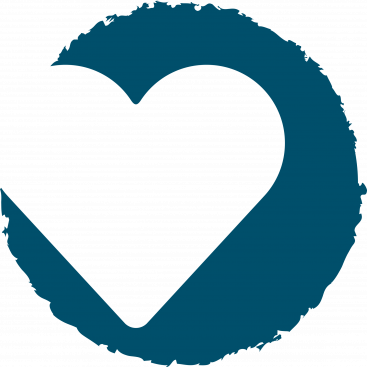 Heart function